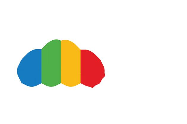 domy plus