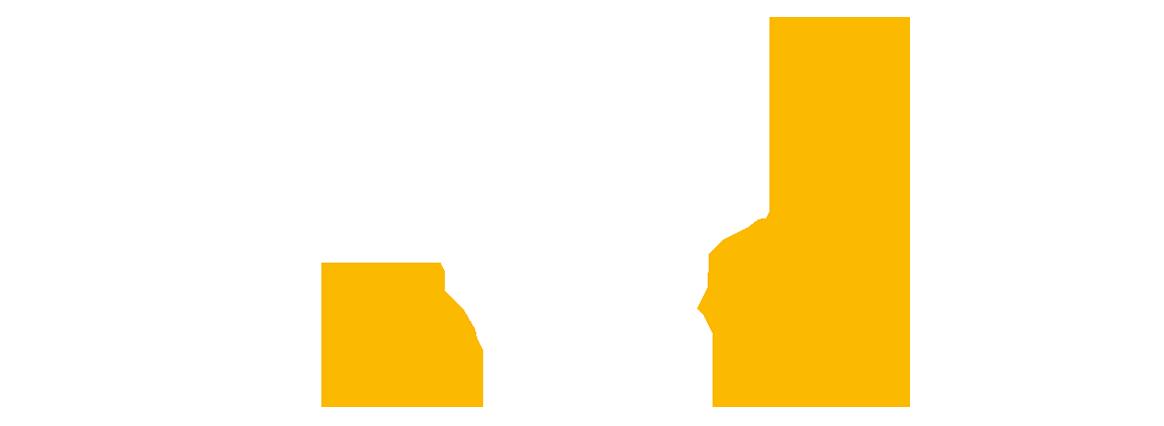 oze-plus