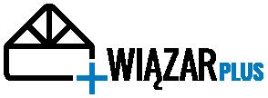 Wiązar Plus – Wiązary Konstrukcje drewniane Wrocław